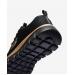 Graceful-Get Connected Kadın Siyah Spor Ayakkabı (12615 BKRG)