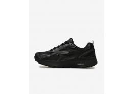 Go Run Consistent Kadın Siyah Koşu Ayakkabısı (128075 BBK)