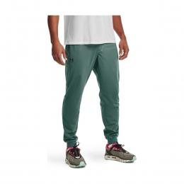 Sportstyle Tricot Erkek Yeşil Eşofman Altı (1290261-370)
