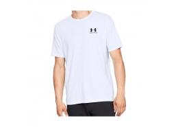 Sporstyle Erkek Beyaz Tişört (1326799-100)