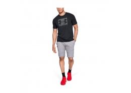 Boxed Sportstyle Erkek Siyah Tişört (1329581-001)