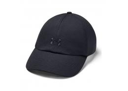 Play Up Kadın Siyah Şapka (1351267-001)
