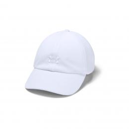 Play Up Kadın Beyaz Şapka (1351267-100)