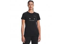 Sportstyle Graphic Kadın Tişört (1356305-002)