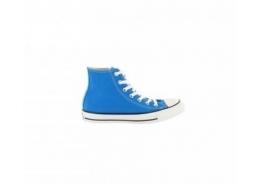 Chuck Taylor All Star Unisex Mavi Spor Ayakkabı