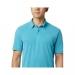 Em6527 Sun Ridge Erkek Mavi Polo Tişört (1399471450)
