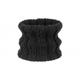 Lucca Collar