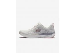 Ultra Groove Kadın Beyaz Spor Ayakkabı (149019 OFPK)