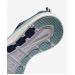 D'lux Walker-Infınıte Motıon Kadın Lacivert Spor Ayakkabı (149023 NVLB)