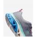 Glide Step Sport Sweeter Days Kadın Mor Spor Ayakkabı (149550 LVMT)