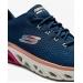 Glide Step Sport Sweeter Days Kadın Lacivert Spor Ayakkabı (149550 NVPK)