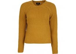 Onlane L/s O-Neck Pullover Knt Noos