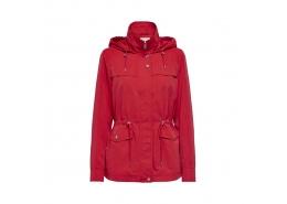 Only Starline Kadın Kırmızı Baharlık Ceket