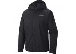 Re2433 Watertight II Jacket