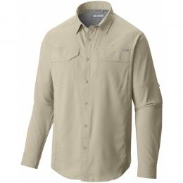 Silver Ridge Lite™ Long Sleeve Shirt