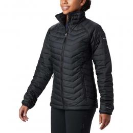Powder Lite Jacket Kadın Mont (WK1498-467)