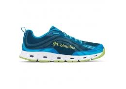 Drainmaker IV Erkek Mavi Outdoor Ayakkabı
