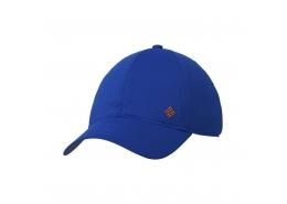 Coolhead Mavi Spor Şapka
