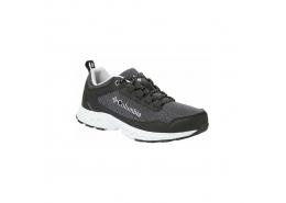 Irrigon™ Trail Knit Kadın Siyah Outdoor Ayakkabı