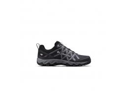 Peakfreak X2 Outdry Erkek Siyah Outdoor Ayakkabı
