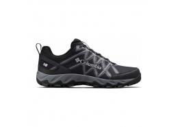 Peakfreak™ X2 Outdry™ Erkek Siyah Outdoor Ayakkabı (BM0829_010)