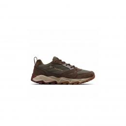 Ivo Trail™ Erkek Yeşil Outdoor Ayakkabı (BM0825_213)