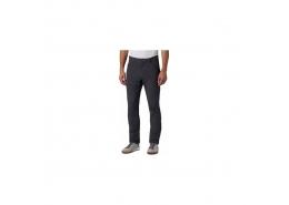 Outdoor Elements Erkek Siyah Pantolon