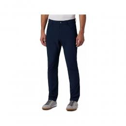 Outdoor Elements Stretch Pant Erkek Pantolon