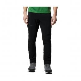 M Titan Pass Erkek Siyah Outdoor Pantolon (AO0317_010)