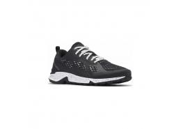 Vitesse Kadın Siyah Outdoor Ayakkabı (BL0076_010)