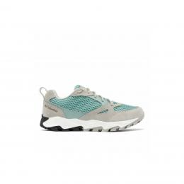 Ivo Trail Breeze Kadın Outdoor Ayakkabı (Bl0089_387)