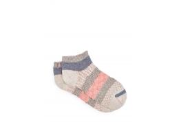 Mavi Jeans Kadın Pembe Patik Çorap