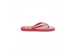 Flip Flop Kadın Kırmızı Parmak Arası Terlik