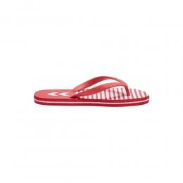 Hml Flip Flop