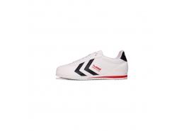 Ninetyone Unisex Beyaz Spor Ayakkabı (207898-7459)