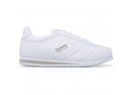 Ninetyone Unisex Beyaz Spor Ayakkabı (207898-9074)
