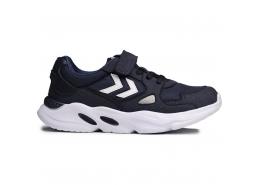 York Jr Çocuk Lacivert Spor Ayakkabı (207922-7459)