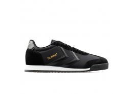 Hmlflorida Sneaker
