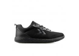 Hmloslo Sneaker