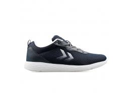 Oslo Sneaker Erkek Lacivert Koşu Ayakkabısı