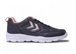 Crosslite II Kadın Gri Koşu Ayakkabısı
