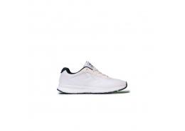 Legend Erkek Beyaz Spor Ayakkabı (208700-9001)