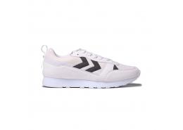 Tahara Erkek Beyaz Spor Ayakkabı