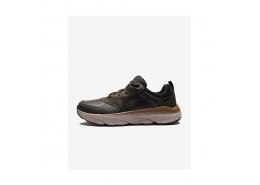 Delmont Erkek Kahverengi Spor Ayakkabı (210189 COC)