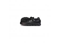 Porter Çocuk Siyah Spor Ayakkabı