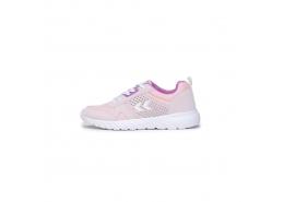 Verona Kadın Pembe Spor Ayakkabı (212491-3601)