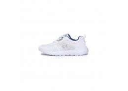 Verona Erkek Beyaz Spor Ayakkabı (212491-9077)