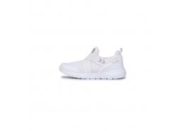 Morgan Kadın Beyaz Spor Ayakkabı (212496-9001)