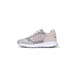 3S Gradient Kadın Bej Spor Ayakkabı (212508-2189)