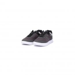 Access Erkek Siyah Spor Ayakkabı (212509-2654)